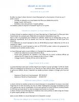 cm-du-26-06-2015