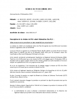 cm-du-19-12-2014