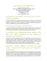 cm-du-26-09-2014