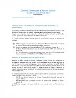 compte-rendu-ccas-13-10-2017