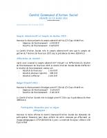 compte-rendu-ccas-18-mars-2016