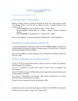 cm-du-04-12-2015