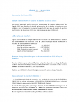 compte-rendu-conseil-municipal-18-mars-2016
