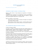 conseil-municipal-du29-01-2016