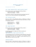 compte-rendu-10-avril-2015